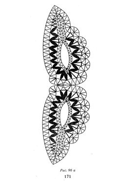 Bobbin Lacemaking, Bobbin Lace Patterns, Lace Mask, Lace Making, Wool Yarn, Tribal Tattoos, Machine Embroidery Designs, Projects To Try, Ornament