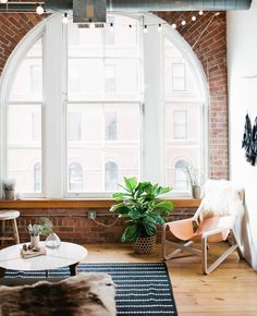 Home Tour: This Target Designer's St. Paul Home Is a Nordic Dream