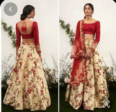 Indian Wedding Outfits, Pakistani Outfits, Wedding Dresses, Indian Weddings, Desi Clothes, Indian Clothes, Indian Lehenga, Lehnga Dress, Lengha Choli