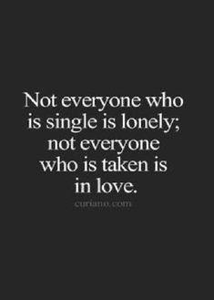 87 Inspirational Quotes About Love Sensational Breakthrough 64