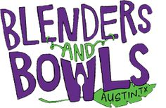Blenders & Bowls Food Truck Smoothie Austin City Limits, Texas Forever, Support Local, Funky Fashion, Blenders, Food Truck, Smoothie, Bowls, Healthy