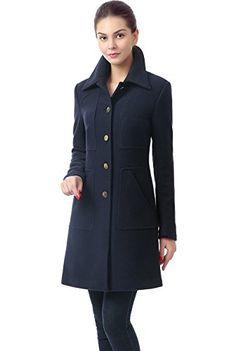 BGSD Women's 'Elizabeth' Wool Blend Patch Pocket Coat - N... https://www.amazon.com/dp/B01LDS115U/ref=cm_sw_r_pi_dp_x_kNkfybQA01BXW
