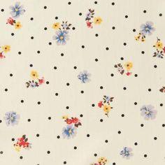 スカート(小花プリントスカート) | ペイトンプレイス(PEYTON PLACE) | ファッション通販 マルイウェブチャネル