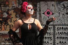 http://talent.adweek.com/gallery/Photo-Shoot-Dia-de-los-Muertos-Part-1/3632779