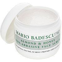 Mario Badescu Cucumber Tonic Mask - This mask is a life saver. I am overly obsessed with the Mario Badescu cucumber and tonic mask. I use it after running, before a date, after the avon breast cancer walk, etc. Anti Aging Skin Care, Natural Skin Care, Natural Beauty, Mario Badescu Whitening Mask, Skin Care Routine For Teens, Honey Face, Best Face Products, Beauty Products, Beauty Tips