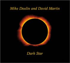 "David Martin and Mike Doolin ""Dark Star"" Video Google, Dark Star, Baby Music, Music Store, David, Stars, Instrumental Music, Minneapolis, Jazz"