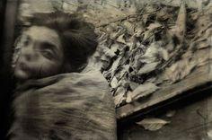 VEROCSKA KOSCH'S ART CORNER