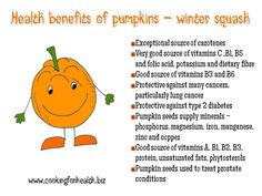 Health benefits of pumpkin - winter squash Sources Of Vitamin B3, Vegetable Drawing, Folic Acid, Different Recipes, Things To Know, Superfoods, Good To Know, Squash, Health Benefits