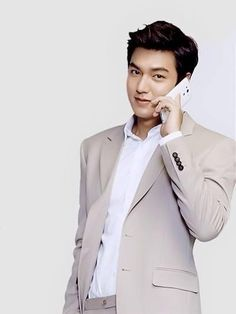Lee Min Ho ♥ ♥ ♥ ♥ Korean Men, Asian Men, Korean Actors, Jung So Min, So Ji Sub, Park Shin Hye, Lee Min Ho Kdrama, Lee Min Ho Photos, Park Hyung