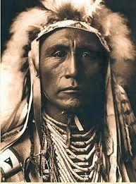 """Résultat de recherche d'images pour """"edward s curtis les indiens d'amerique du nord"""""""