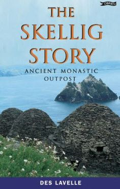 The Skellig Story - Ancient Monastic Outpost By Des Lavelle Old Irish, Early Christian, Swimming Holes, Boat Tours, Underwater World, Pilgrimage, Historical Sites, Places To See, Saving Money