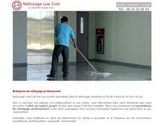 kocaeli temizlik işi arayan bayanlar kocaeli temizlik işi arayan bayanlar temizlik firmaları Türkiye'nin her yerinde geniş bir yer kaplar. İnsanlar genellikle yoğun iş tempolarından dolayı temizliğe çok fazla vakit ayıramazlar bu nedenle de temizlik firmalarına ihtiyaç duyarlar. Kocaeli'nde de pek çok temizlik firması vardır. Kocaeli temizlik firmaları genellikle birçok alanda hizmet verirler.