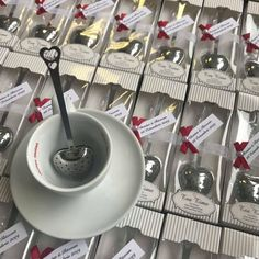 Infuzor ceai inima V60 Coffee, Espresso Machine, Coffee Maker, Kitchen Appliances, Espresso Coffee Machine, Coffee Maker Machine, Diy Kitchen Appliances, Coffee Percolator, Home Appliances