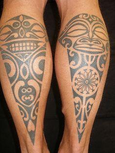 97 Amazing Maori Tattoo Designs for Men , 55 Best Maori Tattoo Designs & Meanings Strong Tribal, top 60 Eye Catching Tattoos for Men with Meaning, Maori Tattoo Man Right Half Sleeve, 81 Tribal Maori Tattoos for Inspiration. Maori Tattoos, Tattoos Bein, Polynesian Tribal Tattoos, Cool Tribal Tattoos, Shark Tattoos, Maori Tattoo Designs, Marquesan Tattoos, Tattoo Designs And Meanings, Samoan Tattoo