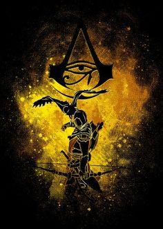 Tatouage Assassins Creed, Assassins Creed Tattoo, Assassins Creed Quotes, Assassins Creed Series, Assassins Creed Origins, Asesins Creed, All Assassin's Creed, Assassin's Creed Brotherhood, Assassin's Creed Wallpaper