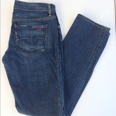 Blue Cult Original Skinny jeans Sz 27 New jeans.  Great fit.                                                                                            ⚡️Fast shipping same day or next day depending purchase time.  ✉️ Bundle discounts. Jeans Straight Leg
