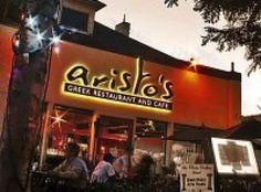 best romantic restaurants in utah