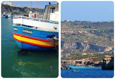 Gozo: Much more than just Malta's little sister | @glbetrottergrls #maltaismore