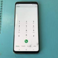 Výkup displeje Samsung Galaxy Plus Galaxy S8, Galaxy Phone, Samsung Galaxy