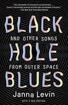 Black Hole Blues and Other Songs from Outer Space ANCHOR https://www.amazon.ca/dp/030794848X/ref=cm_sw_r_pi_awdb_t1_x_o3t2Ab1AXQP92