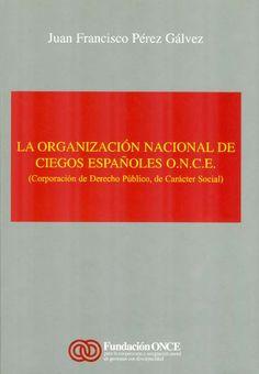 Consulta su disponibilidad en el Catálogo de la Biblioteca Socialism, Advertising