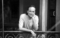 Joan Manuel Serrat, imatges que evoquen cançons. Helena