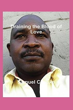 Draining The Blood Of Love Blood, Amazon, Projects, Log Projects, Amazons, Blue Prints, Riding Habit, Amazon River