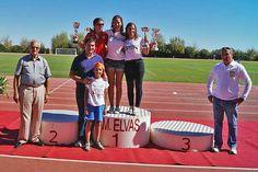 Bruno Paixão vence meia-maratona Badajoz-Elvas | Portal Elvasnews
