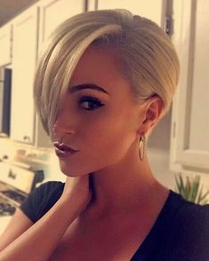#Favorite, #Hairstyles, #Ideas, #Pixie http://haircut.haydai.com/favorite-pixie-hairstyles-ideas-45/