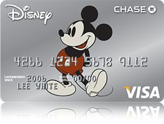 When it comes to a Walt Disney World vacation there are so many ways to save, and so much more for the saving than just money! Disney World Parks, Disney World Vacation, Disney World Resorts, Disney Vacations, Disney Trips, Disney Travel, Disney Rewards, Disney Visa, Walt Disney