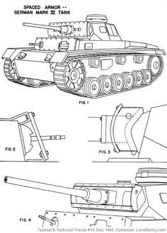 spaced-armor-panzer-iii.jpg (500×700)