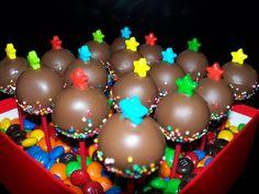 Resultado de imágenes de Google para http://www.classifiedads.my/images/2010/11/05/129/pop-cake!!_4.jpg