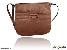 Gerry Weber - Think Different Handtasche