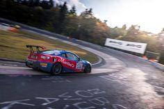 Verbesserungen am Konzept und ein neuer Look für den GT86 CS-Cup.
