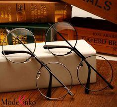 Lunettes de soleil femme, lunettes de soleil homme, lunettes à verres… Lunettes  De bb00edfc881e