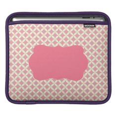 $$$ This is great for          ipad case sleeve for iPads           ipad case sleeve for iPads you will get best price offer lowest prices or diccount couponeDeals          ipad case sleeve for iPads Here a great deal...Cleck Hot Deals >>> http://www.zazzle.com/ipad_case_sleeve_for_ipads-205441688793554457?rf=238627982471231924&zbar=1&tc=terrest