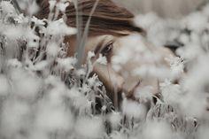 sensualidade_natureza  10