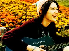 miyavi | seu nome de nascimento é ishihara takamasa entrou para a