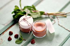 Deodorante bagno ~ Deodorante bagno fai da te naturale agli agrumi e note floreali
