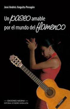 #EducaciónMusical #flamenco Este libro va dirigido a aquellas personas que desean adentrarse en el mundo del flamenco, pero también a los conocedores de este arte.Aquí encontrarán todos los aficionados al flamenco diversos clasificaciones de los palos a través de la historia, aspectos formales de las coplas flamencas, las características del habla andaluza, el vocabulario gitanos más usual en las letras flamencas, los esquemas de las rimas de los diferentes palos y un estudio de los mismos. Aficionados, Music Instruments, Dance, World, Music Education, Sticks, Vocabulary, Flamingo, Studio