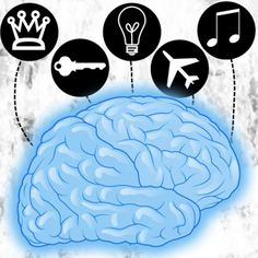 Wat is het werkgeheugen? Het werkgeheugen is een tijdelijke opslagplaats in de hersenen. Alle informatie komt binnen in het werkgeheugen. Het werkgeheugen is niet bij iedereen hetzelfde. Gemiddeld kunnen we zo'n 7 items (plus of min 2) kwijt. Vroeger dacht met dat het werkgeheugen statisch was, inmiddels is gebleken dat het door trainen vergroot kan worden. Omdat het snel vol … Learning Tips, Teaching Strategies, Brain Gym, Train Your Mind, Executive Functioning, Brain Waves, School Hacks, Adhd, Coaching