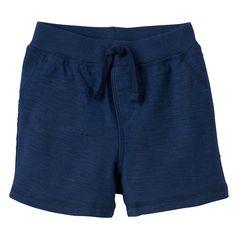 Khols jumping bean shorts