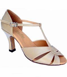salsa-shoes