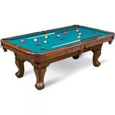 21 best billiard pool table images pool table billiard room rh pinterest com