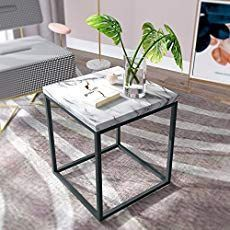 20 Cheap Ikea Hacks For The Home Cheap Hacks Home Ikea Marbletablelivingroomikeahacks In 2020 Marble Tables Living Room Marble End Tables Marble Tables Design