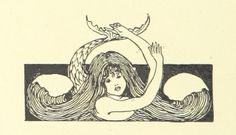 Image taken from page 76 of 'Songs for Little People. [With illustrations by H. Stratton.]'