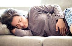 Sering Sakit Ketika Datang bulan Atau Mens Silahkan Konsumsi 10 Jenis Makanan ini  ForumViral.com - Periode datang bulan bagi seorang perempuan bisa jadi berkah, tapi juga menyebabkan penderitaan tersendiri. Seringkali sebagian dari kaum perempuan mengeluhkan betapa sakitnya saat sedang datang bulan.   #Mens #Kesehatan #Kram  selengkapnya http://www.forumviral.com/2017/09/sering-sakit-ketika-datang-bulan-atau.html