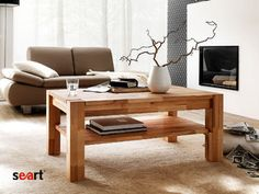 living room / salon - http://www.seart.pl/lawa-bukowa-dubel-p-4983.html