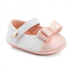 Sapatilha | Klin Baby Girls, Mary Janes, Baby Shoes, Sneakers, Fashion, Baby Sandals, Pretty Outfits, Loafers & Slip Ons, Stuff Stuff