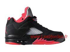 Air Jordan 5 Retro Low Chaussures Officiel Nike Jordan Pour Homme Alternate 819171-001-Jordan Officiel Site,Boutique Air Jordan 2013!Accept Paypal!